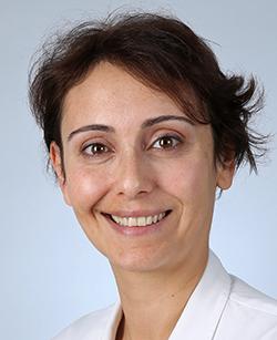 Dott.ssa Lucianna Maragno