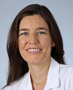 Dott.ssa Nicoletta Sianesi