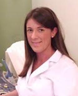Dott.ssa Eleonora Zaffaroni